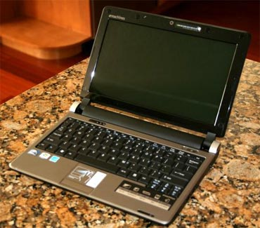 Acer Emachines 250