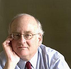 Philip G Altbach