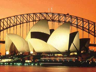 Australia, a major tourist destination rejected over 50 per cent visas from Indian students