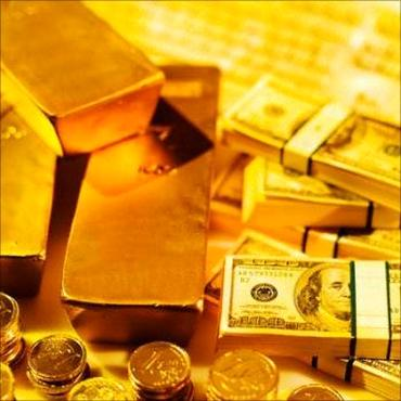 Gold scales new peak of Rs 22,520