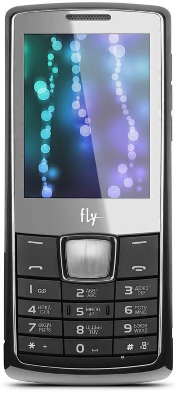 Fly MC170