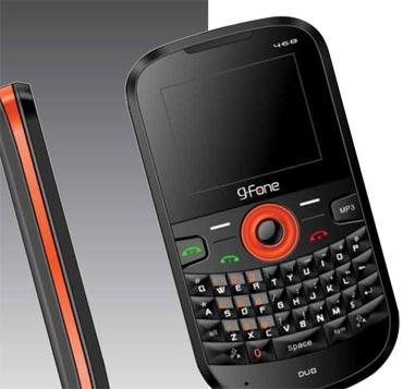 G-Fone 468