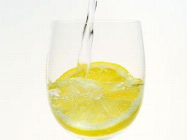 The top 10 health benefits of lemon water - Rediff com Get Ahead