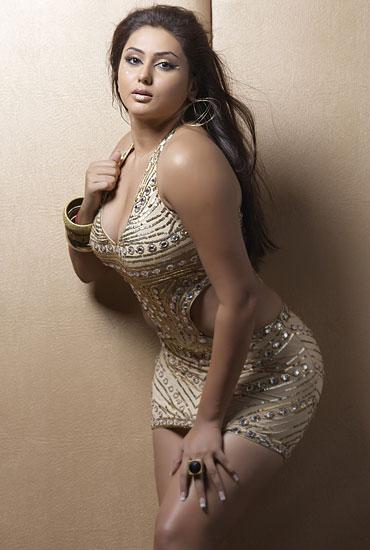 индийские актрисы фото голые