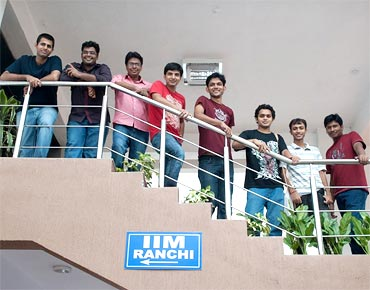 ranchi single girls The most popular online match making site for million of singles who are seeking for perfect match.