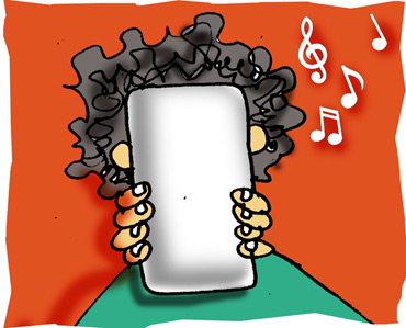 Top 6: Mobile phone BLUNDERS to AVOID!