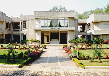 XLRI School of Business and Human Resources, Jamshedpur
