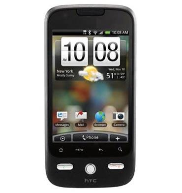 HTC Pulse