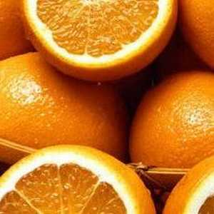 Citrus fruits help your body burn more fat.