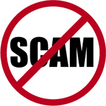 The Stockguru India and other investment scams