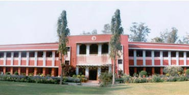 Hansraj College, Delhi