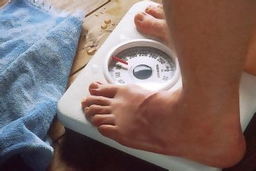 Want to lose weight... read this