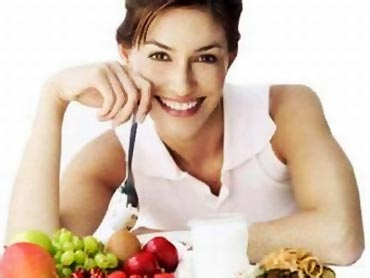 Cut down on foods preventing weight loss