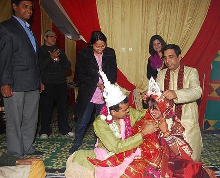 Bipul K Das and Harjeet Kaur
