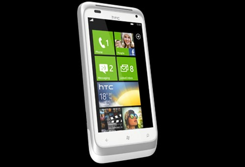 Review: HTC Radar. Is it good enough?