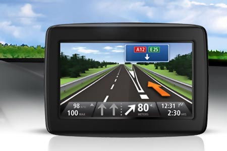 10 best GPS navigation systems for your car