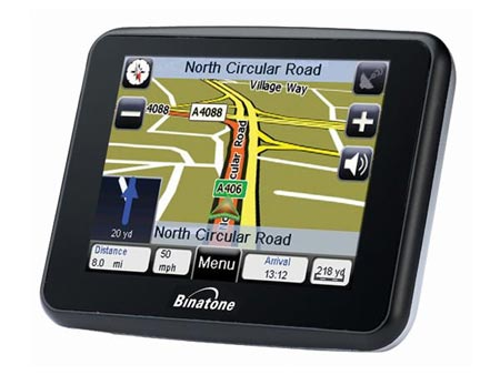Buying Guide Of For 2009 2012 Kia Soul as well 20111209 in addition Navigation Icons Part File in addition Turn By Turn navigation as well Descargar Make Your Phone Transparent Best Android App Ever Para Celular Android. on best tomtom gps device