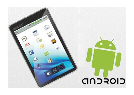 At Rs 2,999, tablet PC Aakash 2 is now up for grabs!