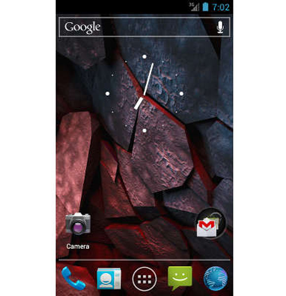 Six BEST features of Android 4.0 Ice Cream Sandwich