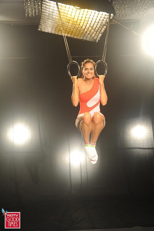 Nathalia Pinheiro