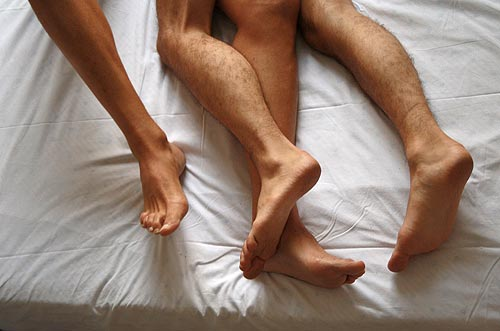 Your sex wish-list for 2016