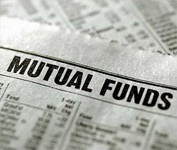 The 10-minute test for finding the RIGHT mutual fund