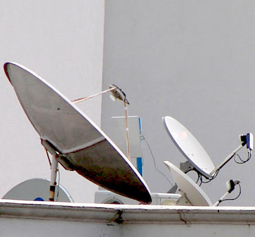 DTH services: Don't get lured by marketing gimmicks