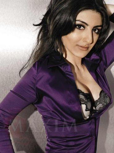 Soha Ali Khan and other Librans can expect to take exciting new paths