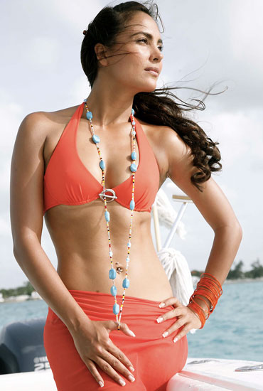 This year is pipped as one of success for Arians like Lara Dutta