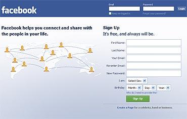 Google vs Facebook: Who will win in 2011?
