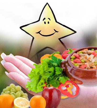 A low-carb diet can help prevent diabetes.