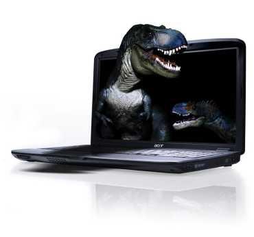 3D Interactive games
