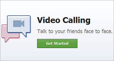 How to make video calls on Facebook