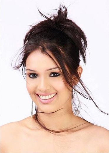 Sabiha Attarwala