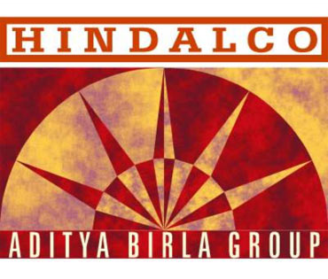 Hindalco Industries Ltd., a Aditya Birla group company, is the largest aluminum producer in India and one of the world's largest aluminium rolling companies
