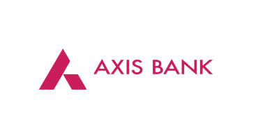 Axis Bank, formerly UTI Bank, is India's third largest private-sector bank after the significantly larger ICICI Bank and HDFC Bank