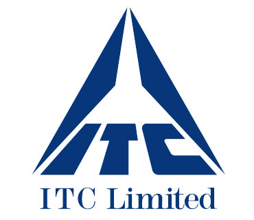 ITC Ltd is a well-established player in the food space in India with presence across segments such as packaged staples, finger snacks, biscuits, packaged foods and tobacco
