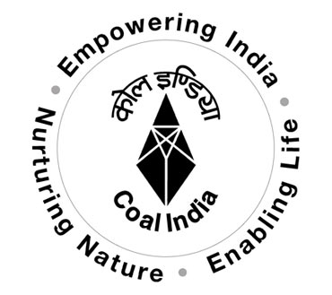 Coal India is the largest producer and reserve holder of coal in the world with raw coal production of 431 million tonnes