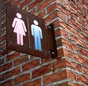7. Excessive urination