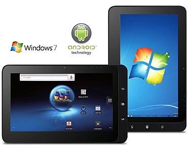 ViewSonic ViewPad 10Pro