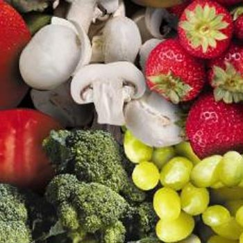 Superfoods to control acidity