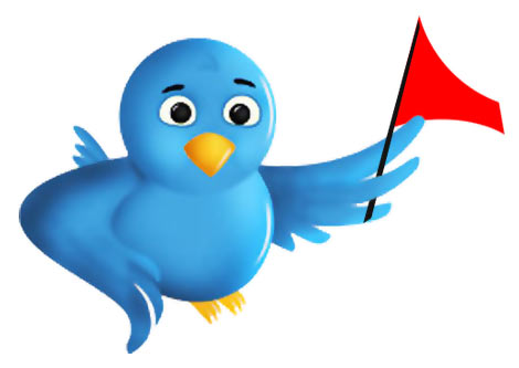 10 tips for effective Twitter marketing