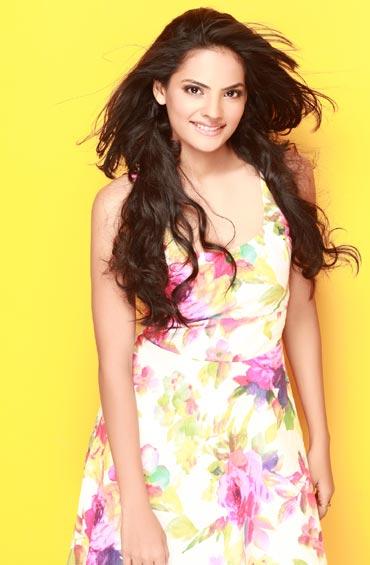 Sudisha Mukherji
