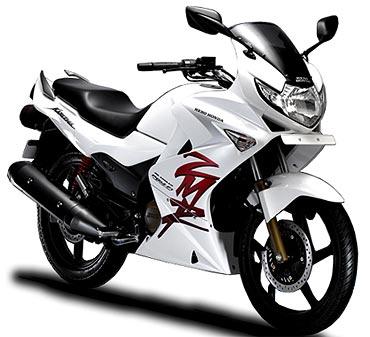 Top 5 performance bikes in India - Rediff Getahead