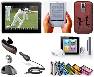 9 gadgets you MUST gift your father