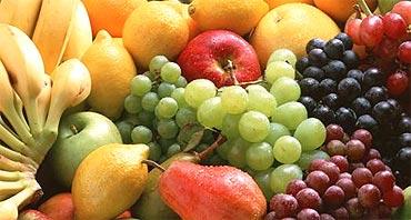 Cholesterol+Foods