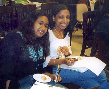 Smart tips to crack IIT-JEE and AIEEE 2011