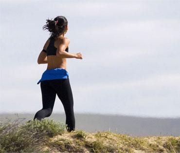 5 myths about stress