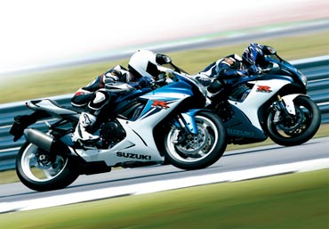 Photos Top 10 Fastest Bikes In The World Rediff Getahead