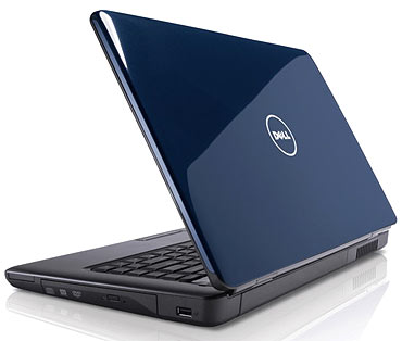 Dell Inspiron 14R New Laptop